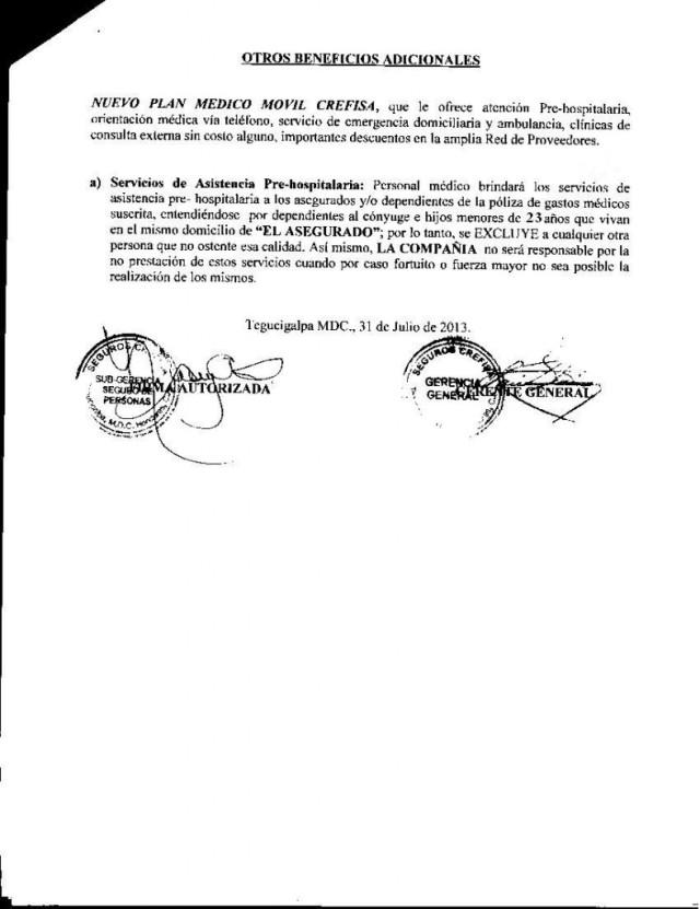 Seguro-de-Medico-Crefisa-2013-parte9-788x1024